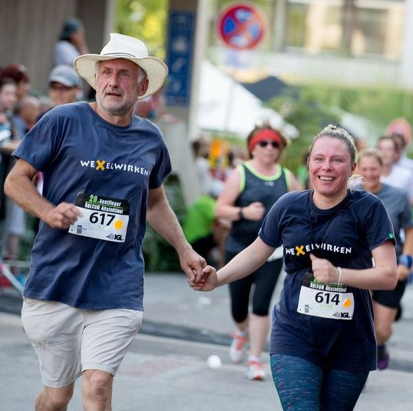 Foto: Gerlinde Trinkhaus; https://www.gea.de/bilder_fotos,-altstadtlauf-in-reutlingen-2018-_costart,9_mediagalid,6000210.html#top-mark