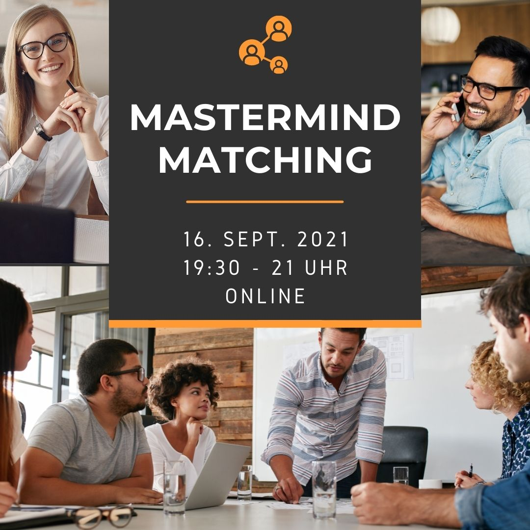 Mastermind Matching